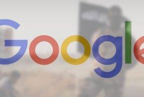 Google, Ülkelerden Kullanıcı Verilerine Erişimini Artırmak İstiyor