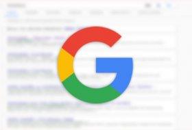 Google Arama Motoru'nun Arayüzünü Değiştirdi!