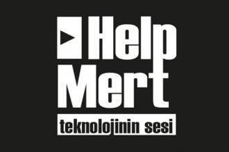HelpMert Kimdir ?