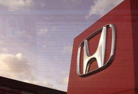 WannaCry Honda Tesisinin Kapanmasına Neden Oldu