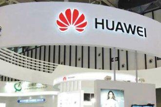 Samsung, Huawei'ye Ödeme Yapacak