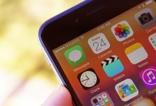 Yeni iOS hatası birçok uygulamada erişimi devre dışı bırakıyor