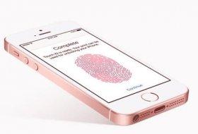 iPhone SE 2 sadece Hindistan'da üretilebilir
