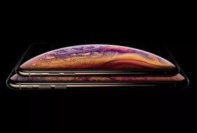 iPhone XS, XS Max ve XR özellikleri ve fiyatları açıklandı