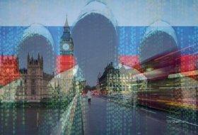 İngiliz Parlamentosu Siber Saldırıya Uğradı