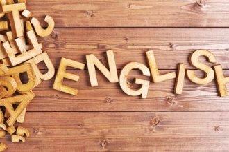 İngilizce Geliştirme Yöntemleri Arasında En Etkilisi Hangisi?