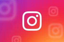 Instagram geçiçi olarak engellendin sorunu nasıl çözülür?