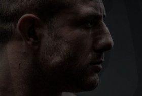 Milli Sporcu Gökhan Saki'nin Instagram Hesabı Ele Geçirildi