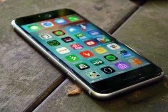 Apple, iOS 10.3.2 ve macOS 10.12.5'in Beta 2 Güncellemesini Yayınladı