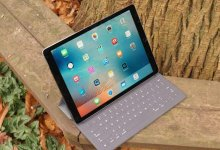 iPad Pro 2'nin Fotoğrafları İnternete Sızdı