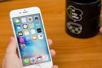 Apple İPhone 6 Plus İçin Onarma Programı Başlatacak!