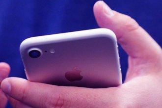 Apple Yeni Güncelleme İle 911 Adlı Ciddi Hatayı Düzeltti