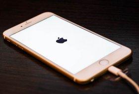 iPhone Marka Cihaz Yüzünden Hayatını Kaybetti