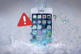 İphone'nin Hayat Kurtaracak Özelliği
