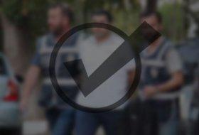 İsimTescil'in Sahibi Tutuklandı!