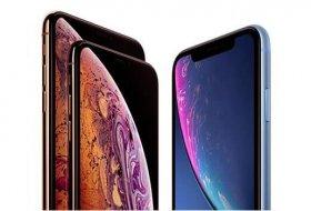 İsrail firması Cellebrite sattığı kit Apple cihazlarını tehdit ediyor