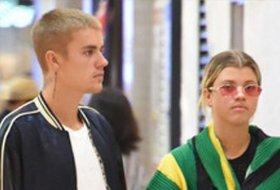 Justin Bieber 80 Milyonluk Instagram Hesabını Kapattı
