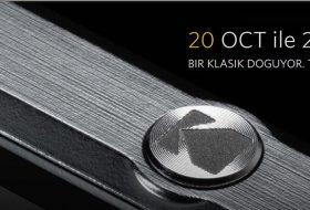 Kodak, Yeni Telefonunu Tanıtacak!