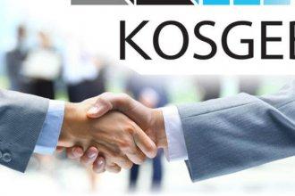 KOSGEB desteklenen sektörler – Güncel liste 2019