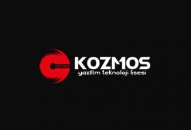 Türkiye'nin İlk Yazılım Teknoloji Lisesi: Kozmos Lisesi