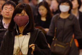 Bu Yıl Kuş Gribi Nedeniyle Çin'de 100'den Fazla Kişi Öldü