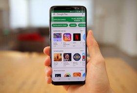 Kullanışlı En İyi 20 Android Uygulaması