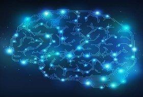 Kredi ve Yurtlar Kurumu Siber Beyinleri Arıyor