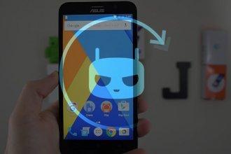 Cyanogen, Yeni Yoluna Lineage OS İle Devam Edecek