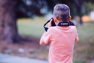 Manzara fotoğrafçılığı için 10 altın kural