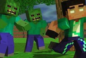 Minecraft, Artık Windows Phone'ları Desteklemeyecek