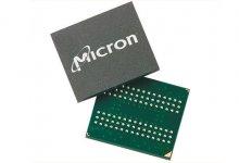 Micron GDDR6 Bellekler 2018 Yılında Üretilmeye Başlanıyor