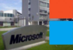 Microsoft'un Online Güvenlik Anketi Açıklandı