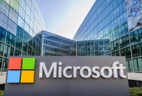 Microsoft Teknoloji Zirvesi başlıyor