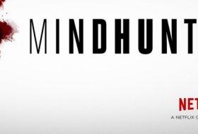 Netflix dizisi MINDHUNTER'dan yeni bir fragman geldi