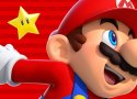 Super Mario 3 Günde 14 Milyon Dolar Hasılata Ulaştı