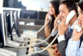 GSM Operatörleri, Artık Müşteri Hizmetleri İçin Ücret Alamayacak!