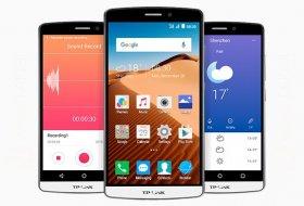TP-Link Yeni Telefonu Satışa Sunuldu
