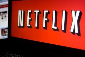 Netflix İçerik Üreticilerini Zengin Edecek