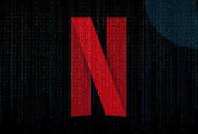 OurMine Bu Seferde Netflix'i Hackledi