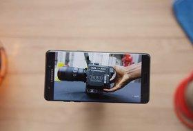 Note 7 Sahipleri Güncellenmiş Telefonlarına Kavuştu!