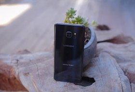 Yeni Galaxy Note 7 İçin Tarih Açıklandı!