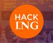 ING Hackathon için geri sayım başladı