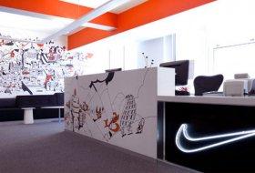 Nike, Sneaker Tabanlardan Oluşan iPhone Kılıfı Üretecek