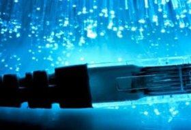 Nokia Kişiye Özel 1Tbps Hızında İnternet Hizmeti Sunacak!