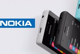 Nokia'nın 37 Dolarlık Yeni Telefonu : Nokia 216