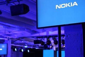 Nokia P1'in MWC 2017'de Lansmanı Yapılacak