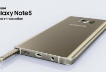 Note 5 (Wipe) Format Atma İşlemi Nasıl Yapılır ?