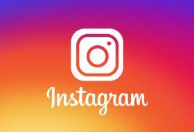 Instagram'da an itibariyle erişim sorunu yaşanıyor