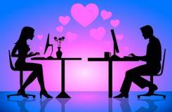 Online arkadaşlıkların altında yatan acı gerçek