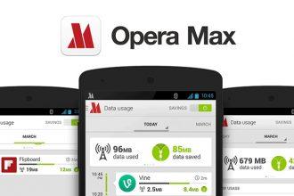 Opera Kullanıcılarına Üzücü Bir Haber Verdi